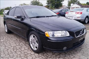 2008 Volvo S60 for sale in Columbus, OH