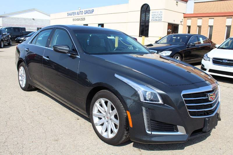 on cadillac at for certified whitby cts luxury awd sale nurse vehicledetails chevrolet sedan