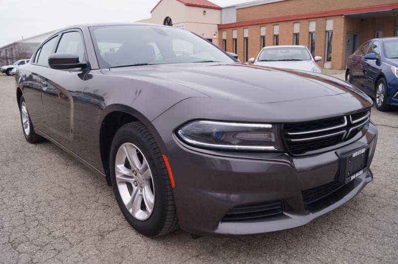 in dodge raleigh rwd cary sale for charger sdn volkswagen used se leith nc