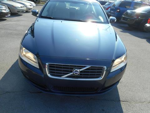 2009 Volvo S80 for sale in Knoxville, TN
