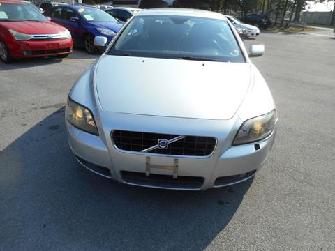 2006 Volvo C70 for sale in Knoxville, TN