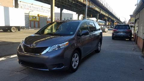 Eden Auto Sales >> Eden Auto Sales And Leasing Brooklyn Ny