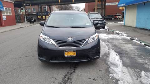 Eden Auto Sales >> Eden Auto Sales And Leasing Car Dealer In Brooklyn Ny