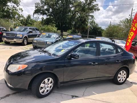 Car Dealerships In Jacksonville Fl >> Faith Auto Sales Car Dealer In Jacksonville Fl
