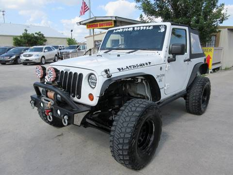 San Antonio Jeep >> San Antonio Jeep Upcoming New Car Release 2020