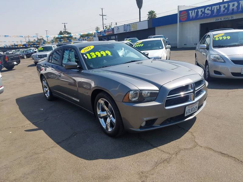 used dodge charger for sale carmax autos post. Black Bedroom Furniture Sets. Home Design Ideas