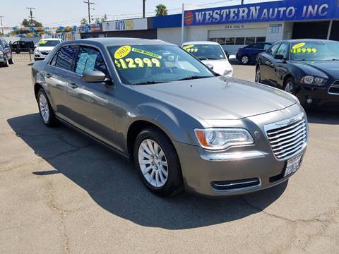 910980143 2012 chrysler 300 for sale carsforsale com  at gsmx.co