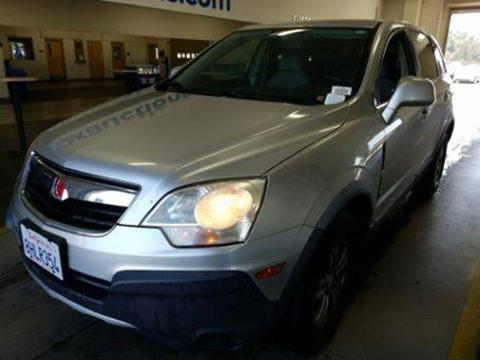 2008 Saturn Vue for sale in Bellflower, CA