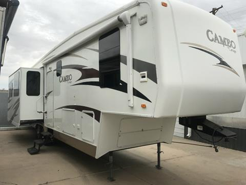 2008 Carriage Cameo LXI 35SB3 for sale in Tempe, AZ