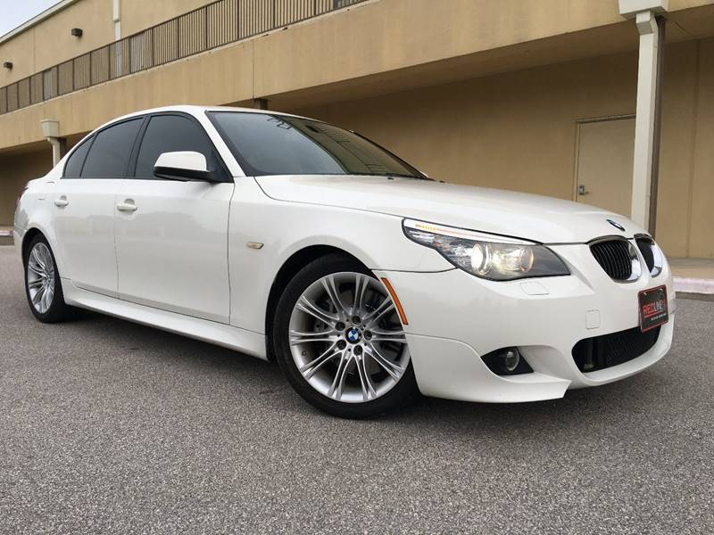 united in states m for us sale sport bmw series