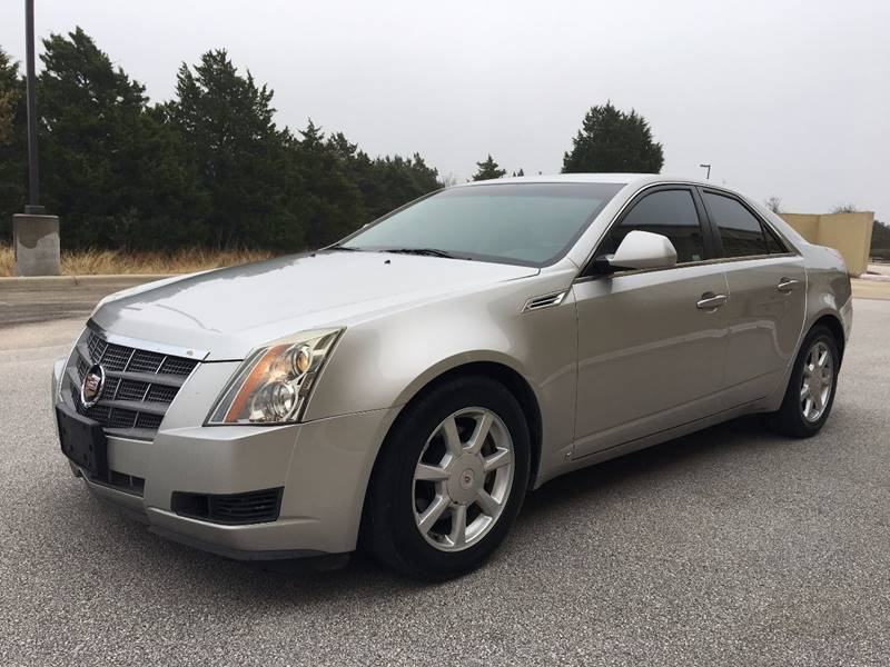 for details in inventory center sale cts il chicago cadillac at car