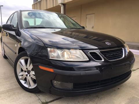 2007 Saab 9-3 for sale in Bastrop, TX