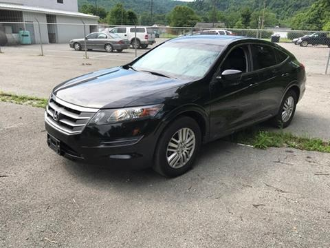 2012 Honda Crosstour for sale in Ivel, KY