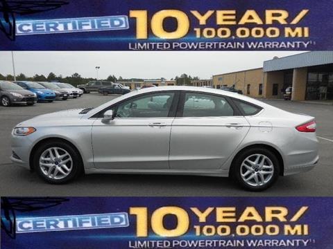 Used sedan for sale in albemarle nc for Eastside motors albemarle nc