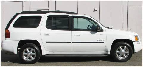 2006 GMC Envoy for sale in Dearborn Heights, MI