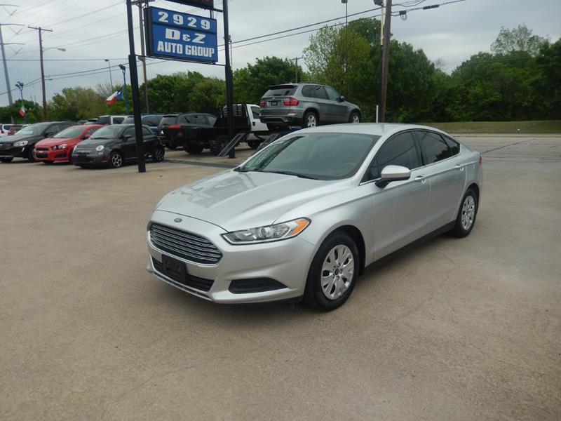 inventory sel or details auto at sales sale in for fusion troutdale apex ford