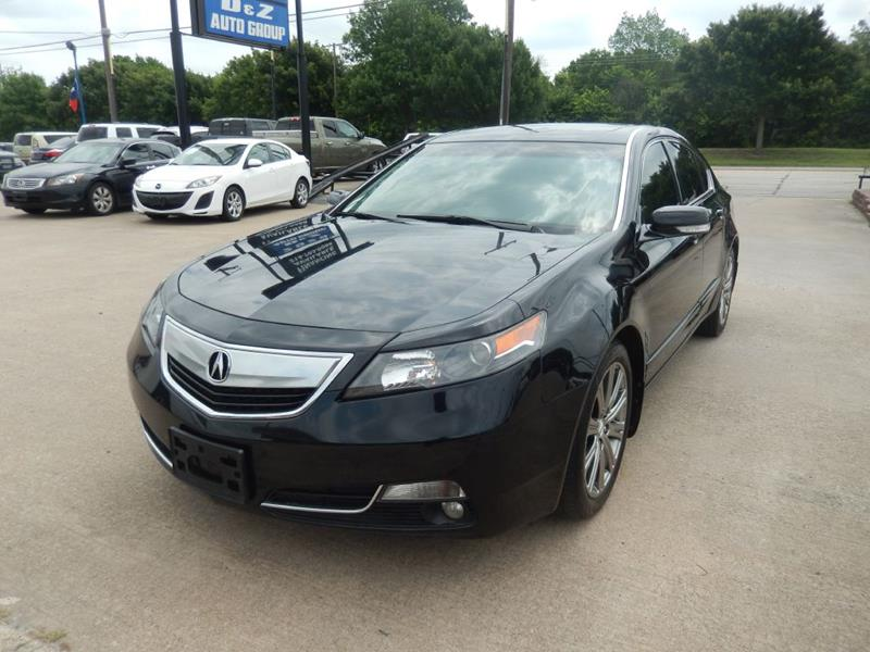 for sedan htm used acura vin base sale savannah ga tl