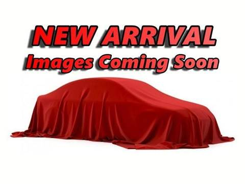 2011 Nissan JUKE for sale at CarPlex in Manassas VA