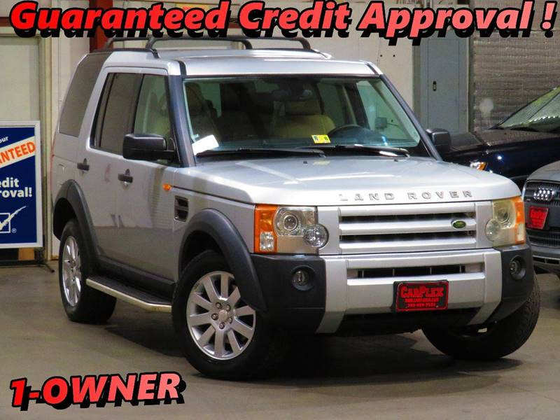 sales auto discovery merits veh nj for in rover landrover land newark van sale