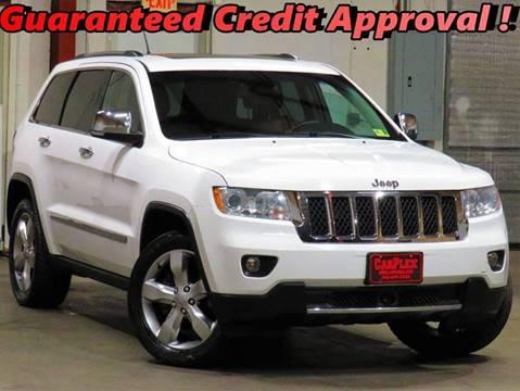 2013 Jeep Grand Cherokee For Sale >> 2013 Jeep Grand Cherokee For Sale Carsforsale Com