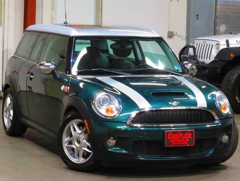 Mini For Sale In Manassas Va Carplex