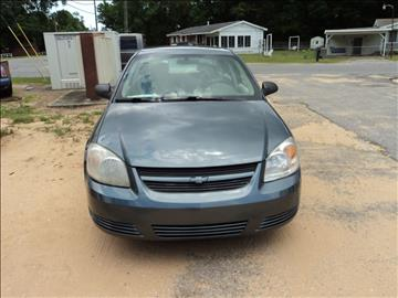 2005 Chevrolet Cobalt for sale in Pensacola, FL