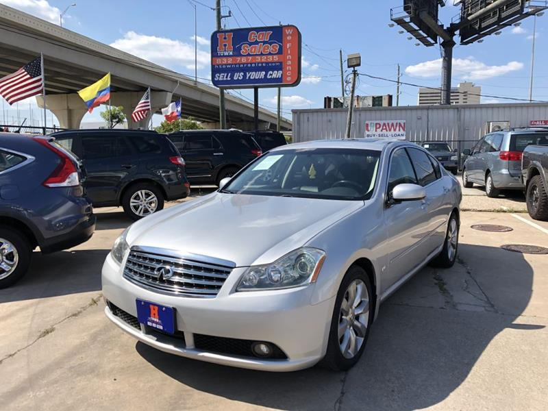titan inventory infinity in tn sevierville sale infiniti for auto details at