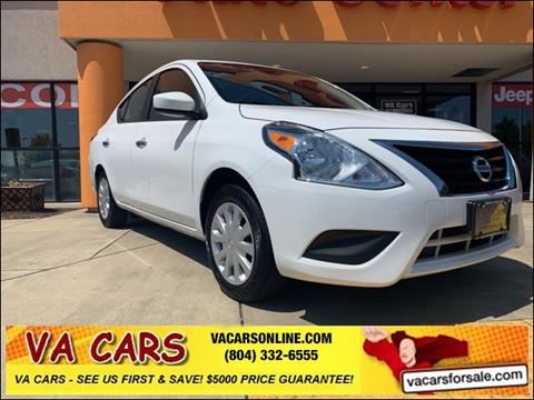 Used Cars Tri Cities >> Used Cars Financing Specials Hopewell Va 23860 Va Cars Of Tri Cities