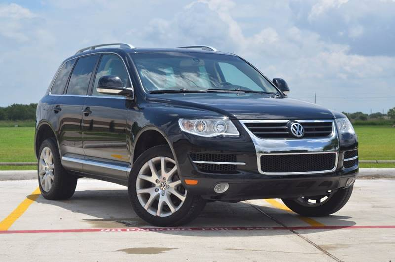 in inventory ny autorama wantagh sale inc details sales touareg volkswagen at for