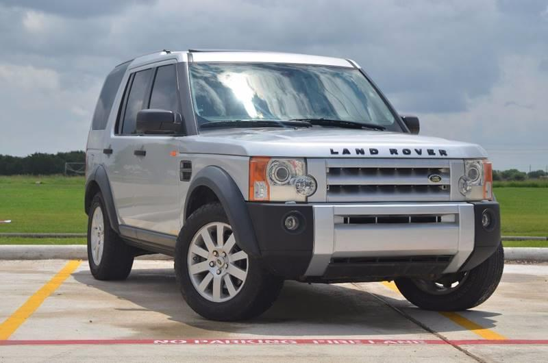 range cars auto for landrover car land inventory sale ex rover sales houston pickup sport trucks used