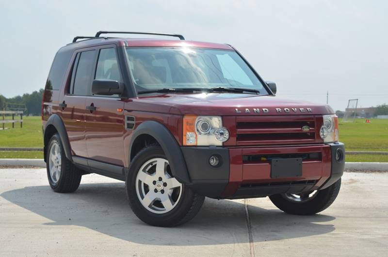 land pano htm calgary rover navi landrover for sale used leather passanger suv ab price roof hse