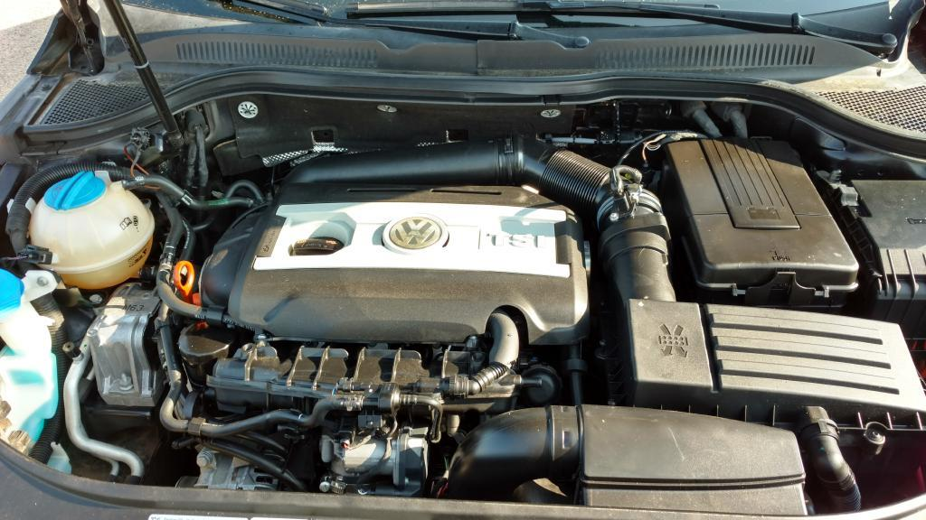2012 Volkswagen CC for sale at AUGE'S SALES AND SERVICE in Belen NM