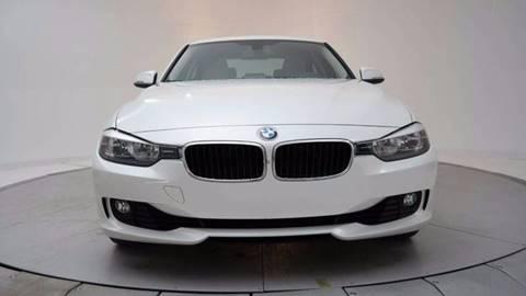2014 BMW 3 Series for sale in Phoenix, AZ
