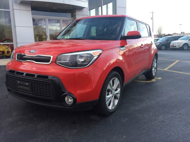 roadshow style substance the kia soul doesn t on green review forget auto bets