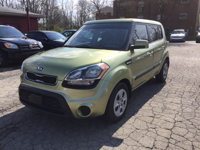 sevierville sale kia in auto details for tn inventory at right price soul