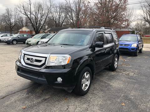 Cars For Sale Louisville Ky >> Neals Auto Sales Car Dealer In Louisville Ky