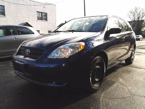 2007 Toyota Matrix for sale in Arlington, VA
