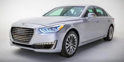 2019 Genesis G90 for sale in Jacksonville, FL