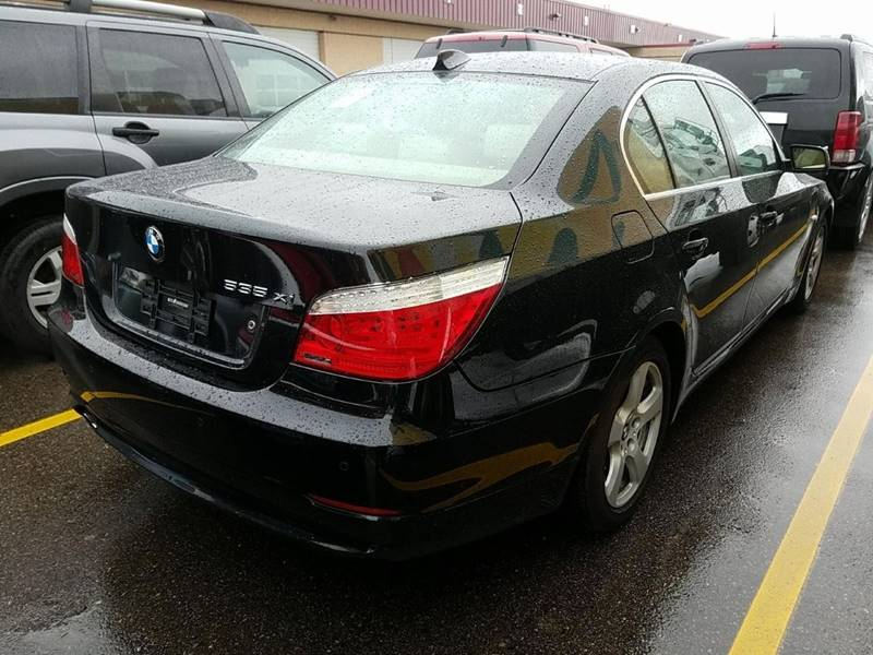vehicle id bmw mn details used golden valley