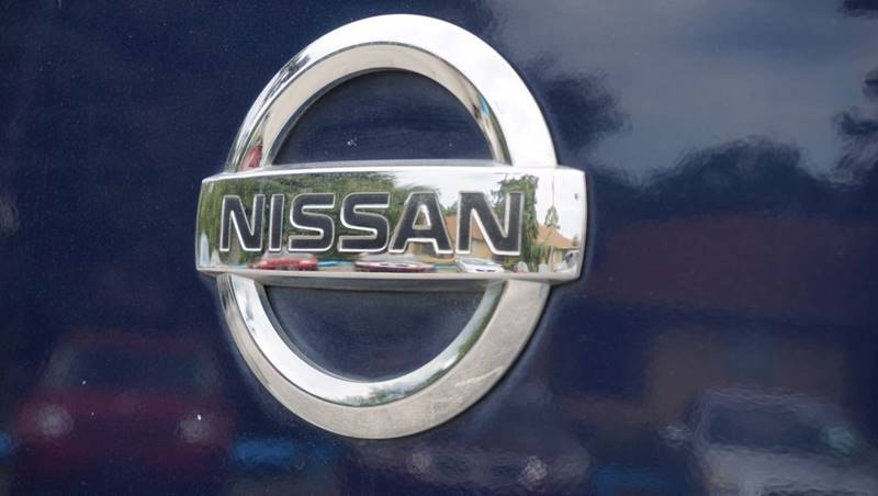 2006 Nissan Xterra for sale at Santos Motors in Lewisville TX