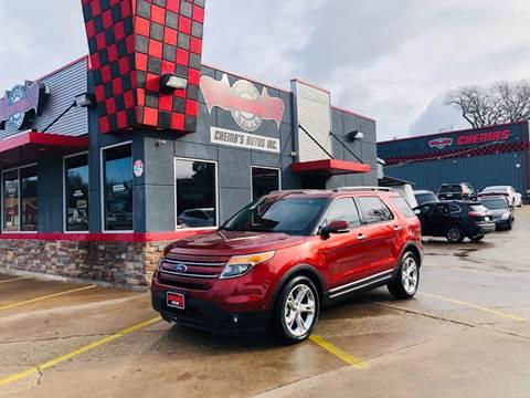Ford Dealership Tyler Tx >> Chema S Autos Tires Car Dealer In Tyler Tx