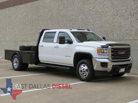chevrolet service review car tx gmc used dallas large buick main dealer freedom