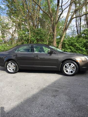 2006 Ford Fusion V6 SEL In Bristol TN - Jared's Auto Sales  Ford Fusion on 2001 ford fusion, 2007 ford fusion, toyota camry, ford flex, brakes for ford fusion, honda accord, ford taurus, 2004 ford fusion, 2030 ford fusion, 2015 ford fusion, chevrolet malibu, 1997 ford fusion, 2003 ford fusion, 2008 ford fusion, 2005 ford fusion, 2002 ford fusion, ford fusion hybrid, nissan altima, ford fiesta, ford expedition, 2000 ford fusion, ford focus, hyundai sonata, ford mustang, ford explorer, 2006 white fusion, 2020 ford fusion, custom ford fusion, chevrolet impala, lincoln mkz, 1993 ford fusion, ford motor company, ford escape, 2014 ford fusion, 1986 ford fusion, 200 ford fusion, ford mondeo, ford edge,