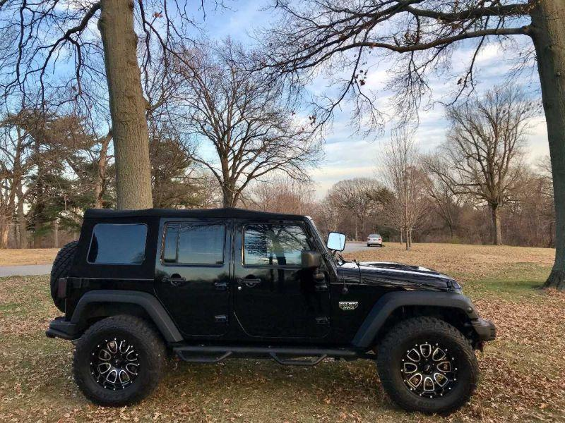for lifted suv edition jeep used unlimited rubicon img sale wrangler