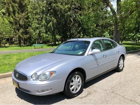 2005 Buick LaCrosse for sale in Saint Louis, MO