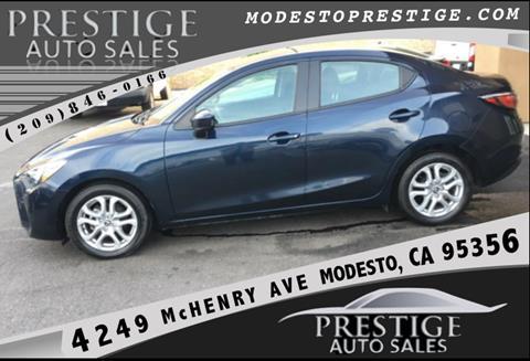 Used Cars For Sale In Modesto Ca Carsforsale Com