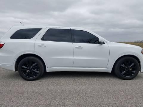 Used Cars For Sale Around Dodge City Ks