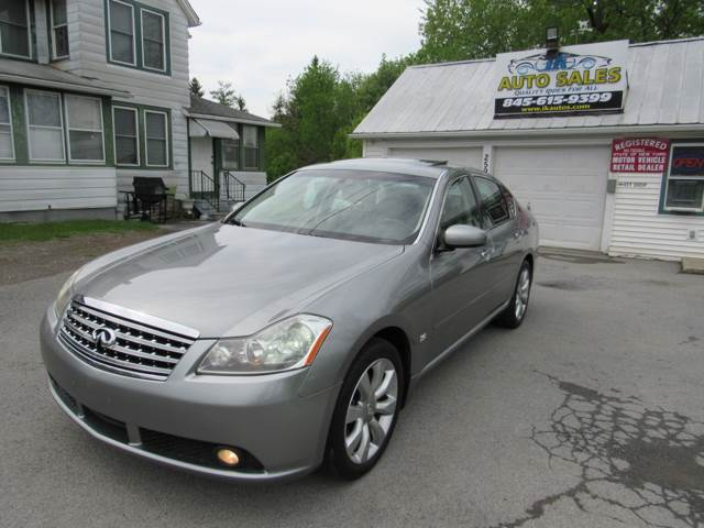 automotive awd sale details x drive inventory infinity infiniti at in norfolk va for