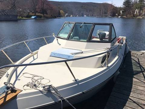 1988 Chaparral 234 for sale in Goshen, NY