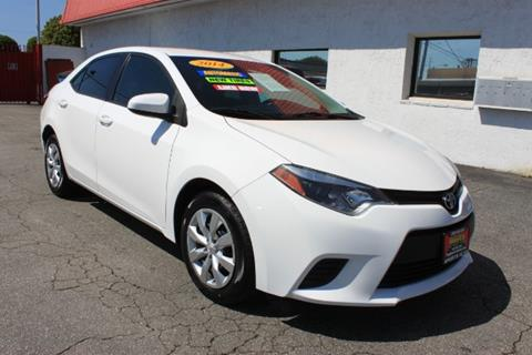 Toyota for sale in inglewood ca for Delux motors inglewood ca